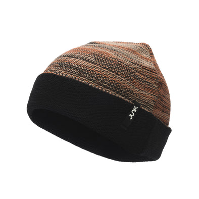 Colorado Slide Beanie