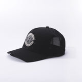 JUNK Nation Black Cap
