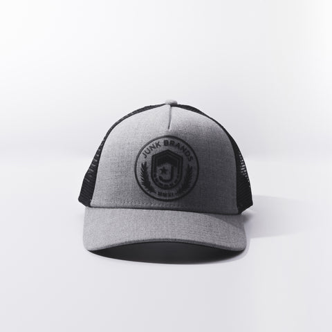 Federated Cap
