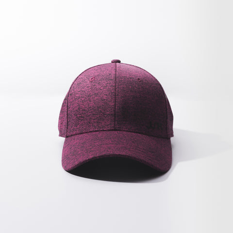 Crush Ladies Cap