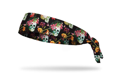 Killer Vacation Headband
