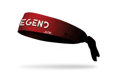 Legend Headband