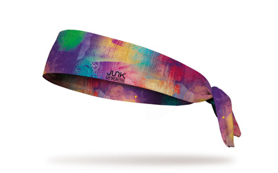 Beach Break Headband - Limited Edition