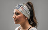 Liberty Torch Headband