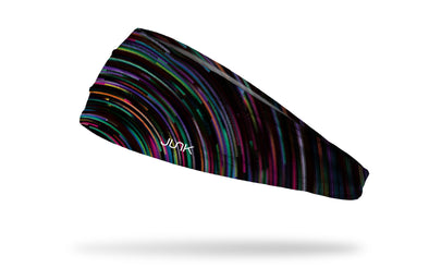 Light Speed Headband