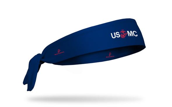 Marines: USMC Navy Headband