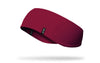Maroon 222 Ear Warmer
