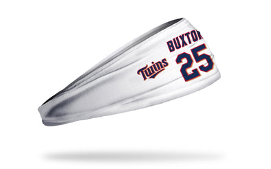 MLB Players Association Headband
