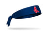 Boston Red Sox: Olde Towne Team Tie Headband