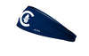 Chicago Cubs: Tinker Evers Chance Headband