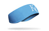 Kansas City Royals: Light Blue KC Ear Warmer