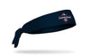 Washington Nationals: World Series Champion Tie Headband