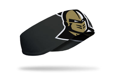 University of Central Florida: OS Knight Ear Warmer