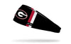 University of Georgia: Attack the Day Headband