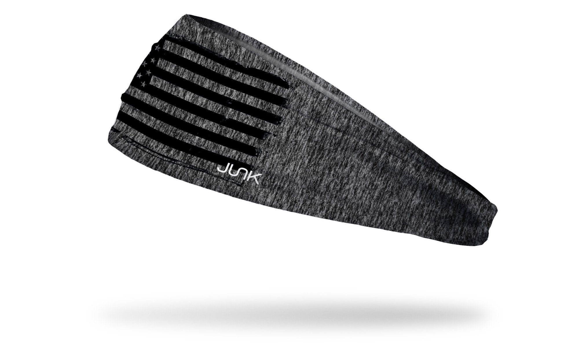 6c3f28c4a361 reebok crossfit headband cheap   OFF39% The Largest Catalog Discounts