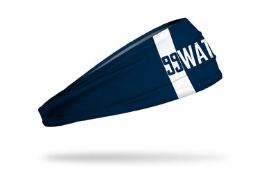 NFL Players Association Headband JJ Watt 99