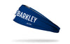 NFL Players Association Headband Saquon Barkley 26