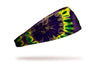 Night Revelers Headband