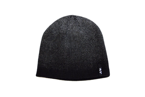 Reflective Night Sky Beanie