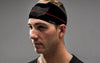 Ohio Thin Red Line Headband