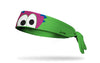 Philadelphia Phillies: Phanatic Tie Headband
