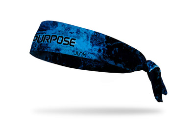 Purpose Headband