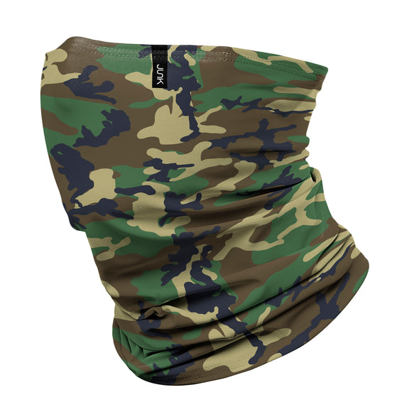 Rampage Winter Gaiter