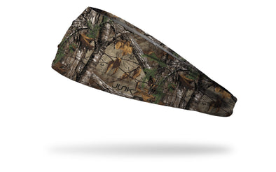 REALTREE Xtra® Camo Headband