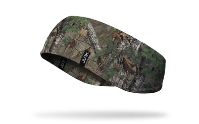 REALTREE Xtra® Green Camo Ear Warmer
