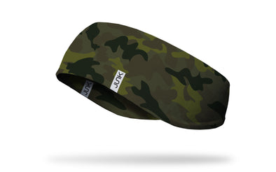 Ranger Ear Warmer