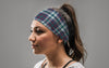 Seattle Melody Headband