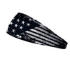 Patriotic Big Bang Lite Gift Box