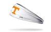 University of Tennessee: White Headband