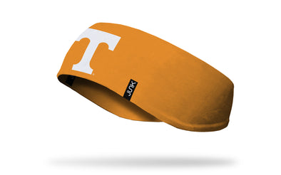 University of Tennessee: Logo Orange Ear Warmer