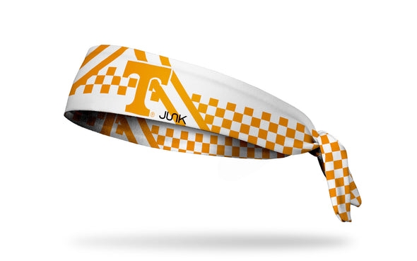 University of Tennessee: Volunteer Pride Headband