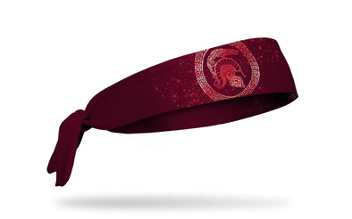 Thermopylae Headband