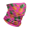 Tropicana Winter Gaiter