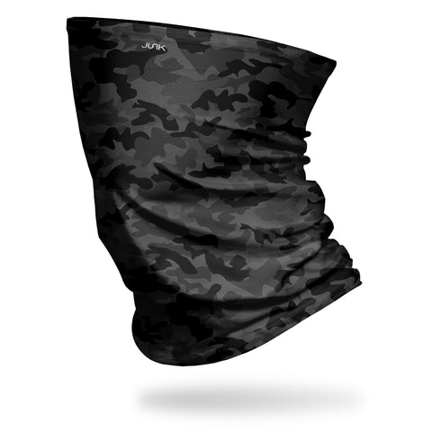 Black Ops Neck Gaiter