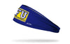 Universal Studios National Lampoon's Animal House classic vintage throwback headband