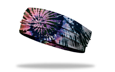 Voodoo Child Headband