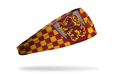 Warner Brothers Harry Potter magic themed headband