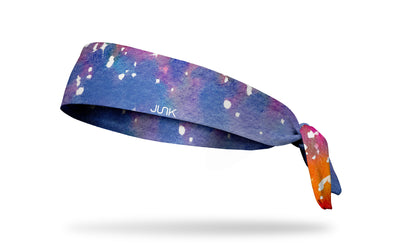Wild World Headband