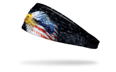 Wings of Liberty Headband