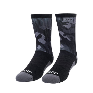 Recon Athletic Crew Sock