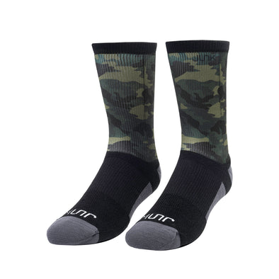 Ranger Athletic Crew Sock