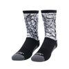 Renaissance Athletic Crew Sock
