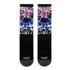 Voodoo Child Athletic Crew Sock