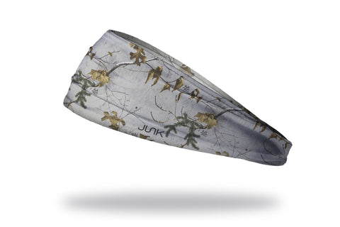 Prairie RealTree® Headband