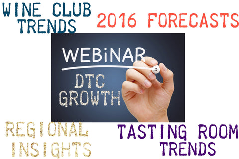 "Recorded Webinar: ""VingInsights: DTC Trends and Forecasts"""