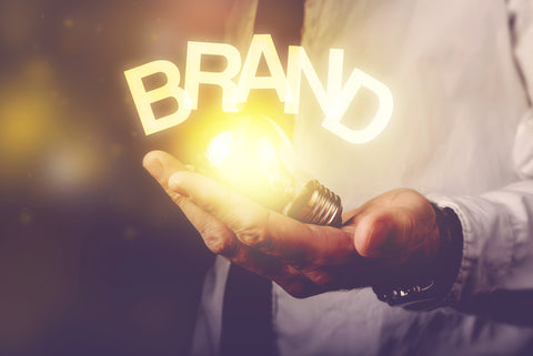 Recorded Webinar - Branding: The Foundation of your Direct to Consumer Business